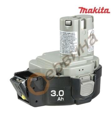 Makita 1435F 14.4V 2.8Ah Ni-MH- Акумулаторна батерия блок с