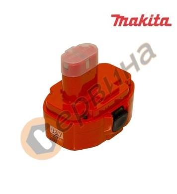 Makita 1822 18V 1.9Ah Ni-CD- Акумулаторна батерия блок с бър