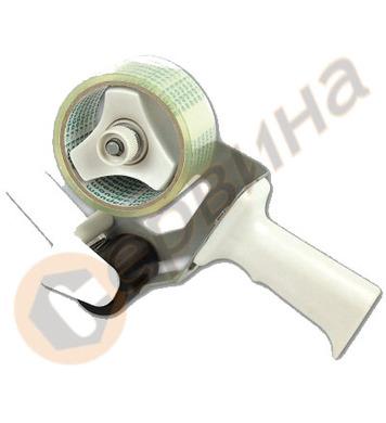 Ръкохватка за лепене на тиксо Mannesmann M420-1