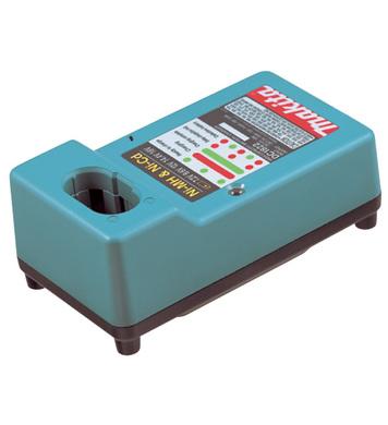 Автоматично зарядно устройство Makita DC1412 за акумулаторни