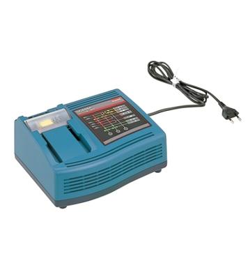 Зарядно устройство Makita DC24SC за акумулаторни батерии 7.2