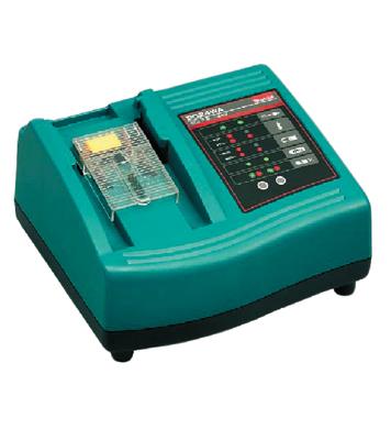 Зарядно устройство Makita DC24WA за акумулаторни батерии 9.6