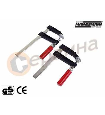 Компл. дърводелски стяги 2бр Mannesmann M905-2