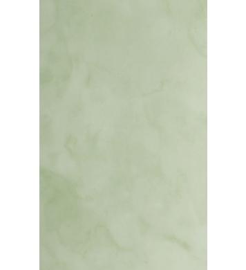 Стенни покрития за баня Кай Грес серия Адрия 25/40 7687
