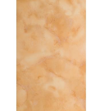 Стенни покрития за баня Кай Грес серия Адрия 25/40 7692