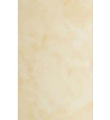 Стенни покрития за баня Кай Грес серия Адрия 25/40 7689