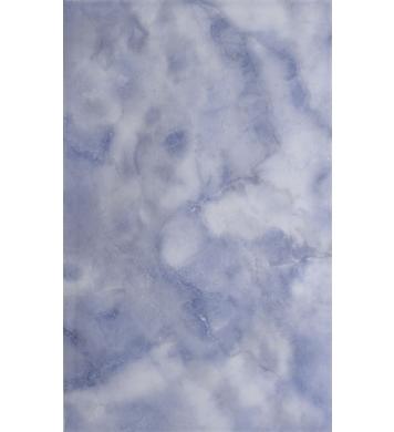 Стенни покрития за баня Кай Грес серия Адрия 25/40 7691