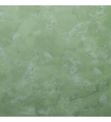 Подови покрития за баня Кай Грес серия Адрия - зелена 33/33