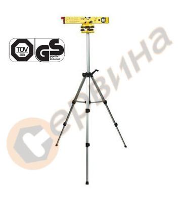 Лазерна либела Mannesmann M81110