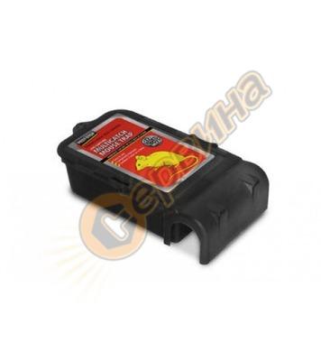 Хуманен капан за мишки Pest Stop K-3010-10 - хващащ до 4бр