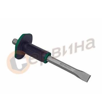 Професионален секач - плосък Mannesmann M65421 19х300мм