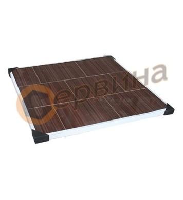 Табла керамична- средна BG16