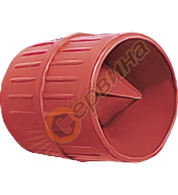 Острилка 6 - 42мм Topex 34D070