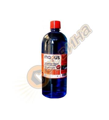 Течност за чистачки концентрат Magus 8141 -60С - 1л