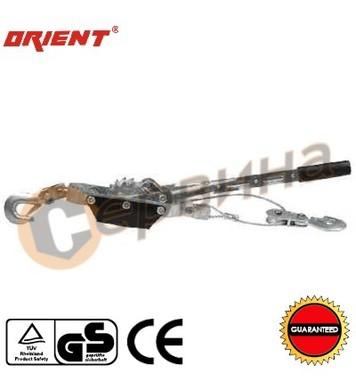 Лебедка с въже 2000кг Orient KW02 2метра въже