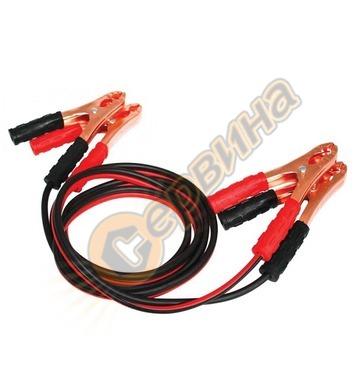 Кабели за подаване на ток 12101000A 33035 - 1000A