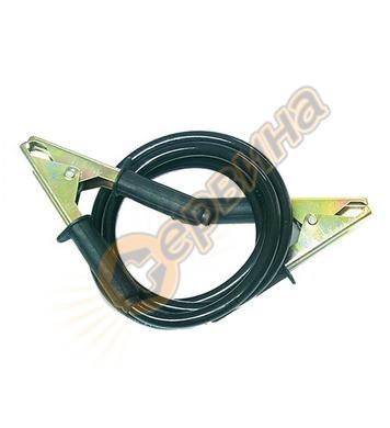 Кабели за подаване на ток 1210800A 33034 - 800A