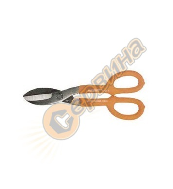 Ножица за ламарина Orient MKT08 200мм