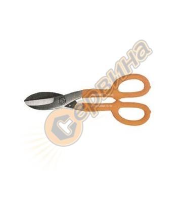 Ножица за ламарина Orient MKT12 300мм