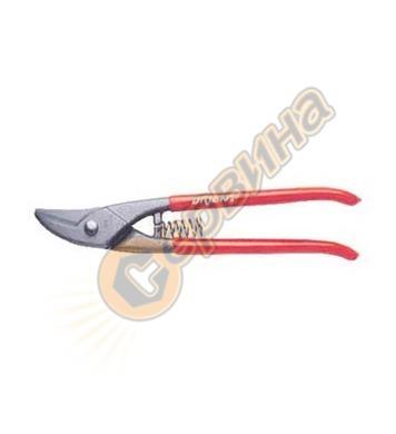 Ножица за ламарина лява Orient MKA10L 250мм