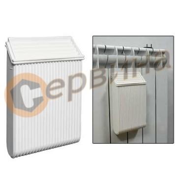 Овлажнител за въздух PVC 380мл. Bertani