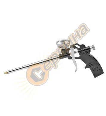 Пистолет за пяна полиуретанова Decorex LZ119