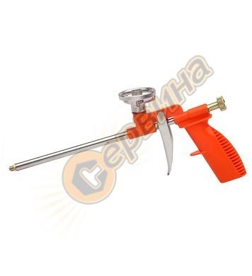 Пистолет за пяна полиуретанова Decorex LZ110