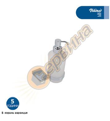 Диспенсер за течен сапун Vidima Playa B9269AA