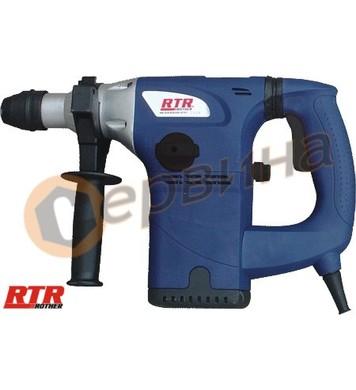 Къртач 1020W/30мм. RTR 3 функции ELK330