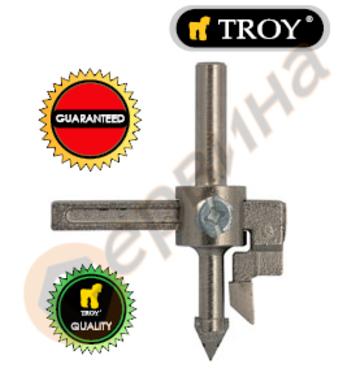 Апарат за отвори TROY T27494