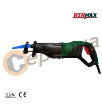 Ножовка / Саблен трион RTRMaX RTM908 - 850W