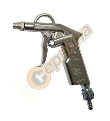 Пневматичен пистолет за въздух с къс накрайник Orient BSG11