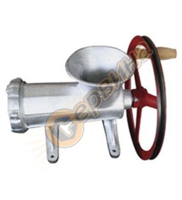 Месомелачка 32 Stilson 006022