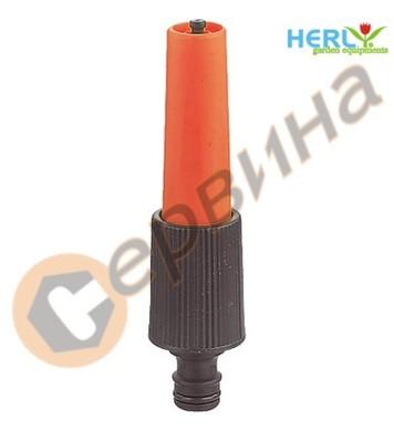 Пистолет с накрайник за конектор Herly HL174