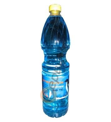 Течност за чистачки -60С 1л. Гамакол - концентрат