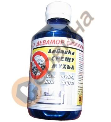 Препарат за предпазване от плесен 0,250л.