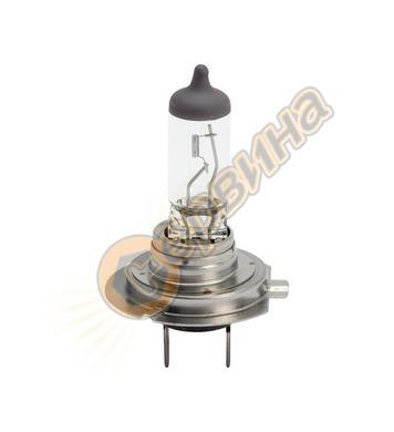 Халогенна лампа- фар H7 12V 55W General Electric Reliable 58
