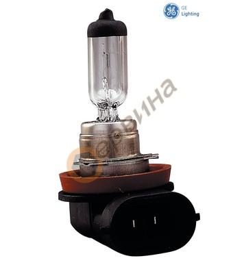 Халогенна лампа- фар H8 12V 35W General Electric Reliable 53