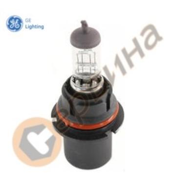 Халогенна лампа- фар HB1 12V 65/45W General Electric Reliabl