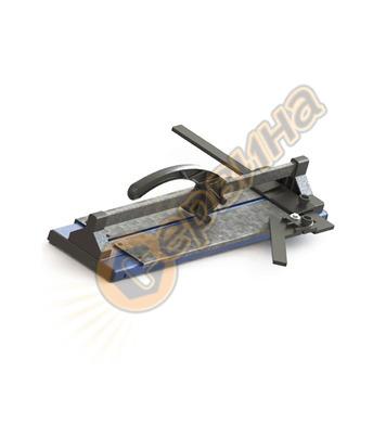 Машина за рязане на плочки ръчна SIRI ECO 53 SIR5825
