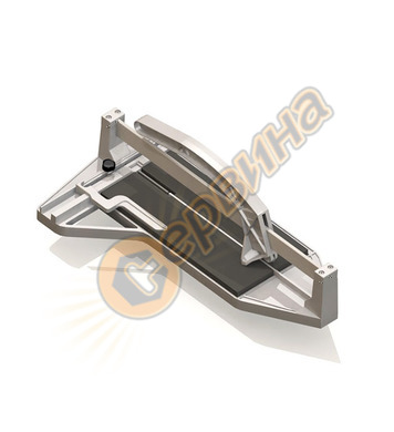 Машина за рязане на плочки ръчна SIRI 37 SIR46NV