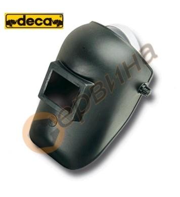 Маска за електрожен шлем WM 20 Deca 010320 DIN11