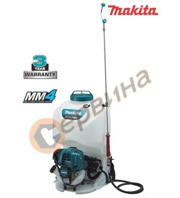 4-тактова бензинова моторна пръскачка Makita EVH2000