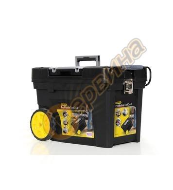 Куфар за инструменти Stanley 1-97-503 - 53 литра