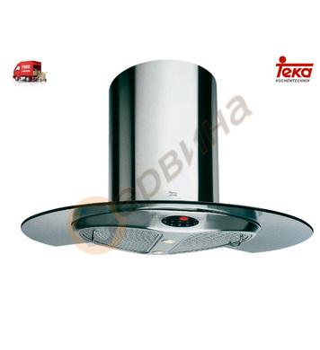 Абсорбатор за стенен монтаж Teka DX 90 - 1200м3 Е.343