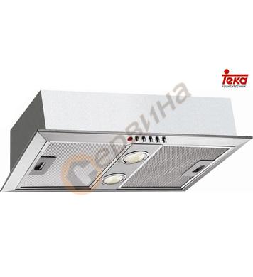 Абсорбатор за вграждане Teka GFH 55  - 756м3 Е.302.5.ИН 4044