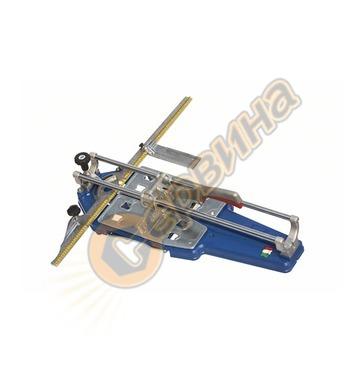 Машина за рязане ръчна SIRI AVANT 57 SIR6057