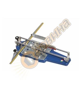 Машина за рязане ръчна SIRI AVANT 68 SIR6068