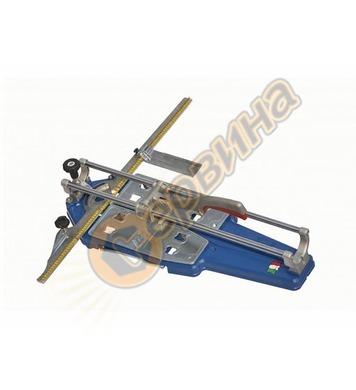 Машина за рязане ръчна SIRI AVANT 80 SIR6080