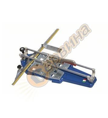 Машина за рязане ръчна SIRI AVANT 90 SIR6090